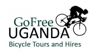 Go Free Uganda