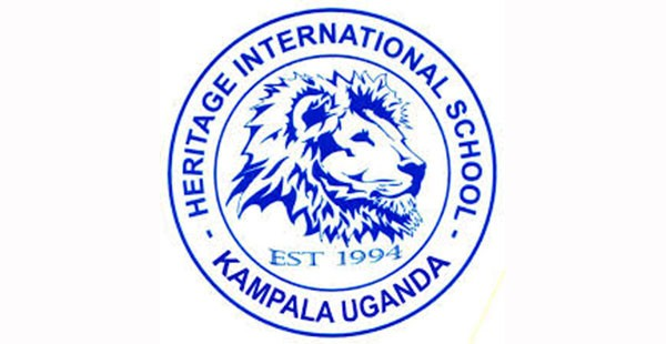 Heritage-International-School