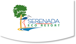 serenada-eco-resort
